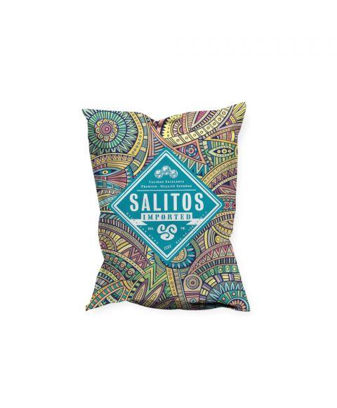 SALITOS türkiser Sitzsack online kaufen