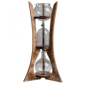 Goldberg & Sons Cold Drip Coffee Tower Classic Design
