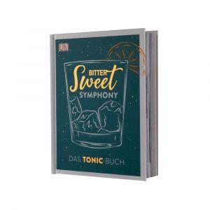Goldberg Tonic Knowledge Buch