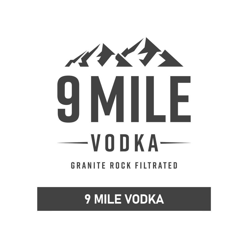 9-mile-vodka-logo