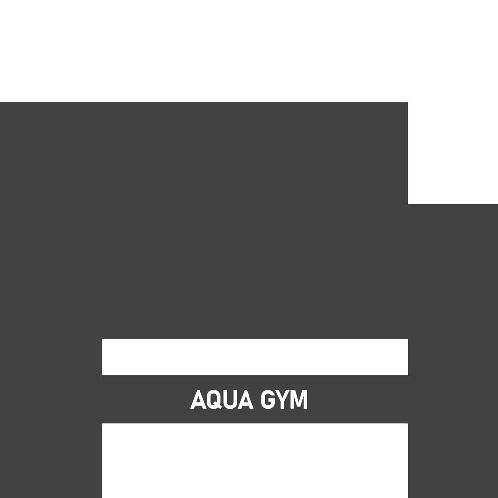 aqua-gym-morelli-logo-neeu