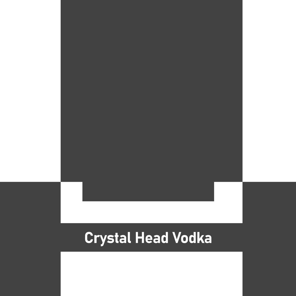 crystal-head-vodka-logo-neu