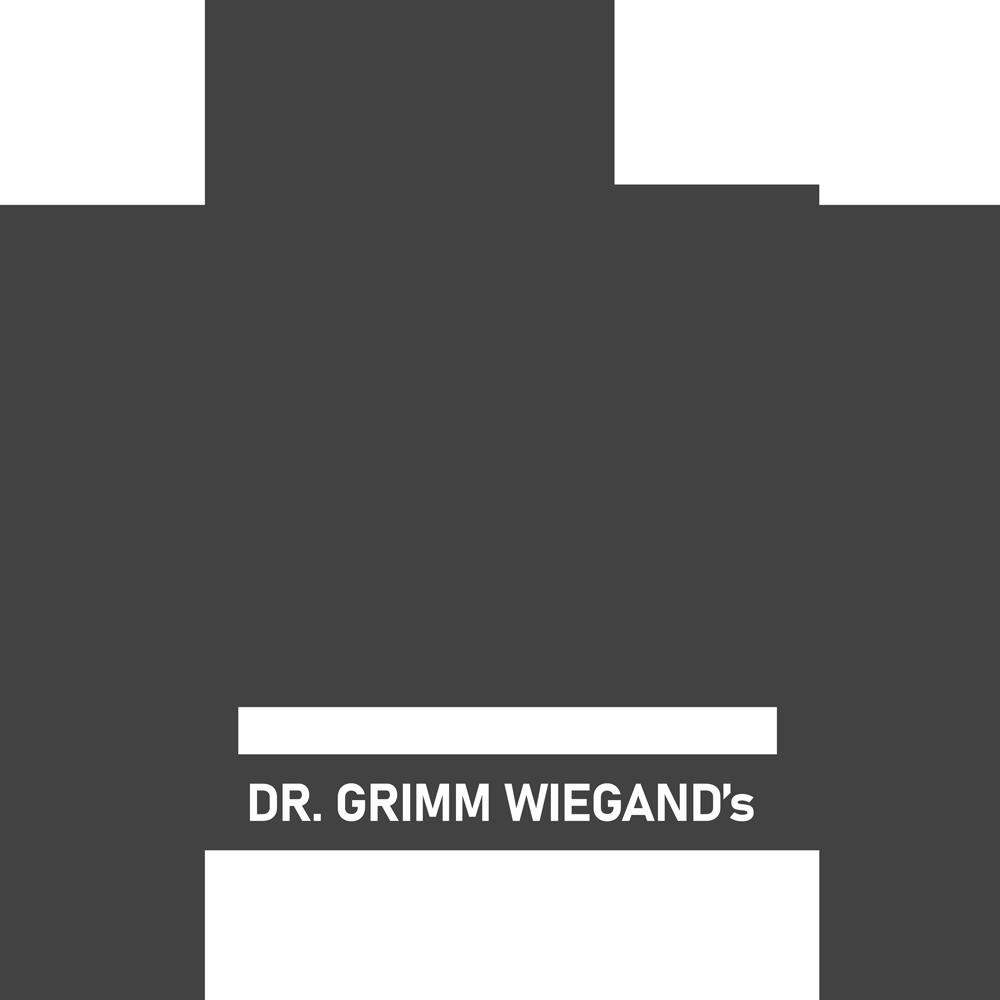 dr-grimm-wiegands-logo