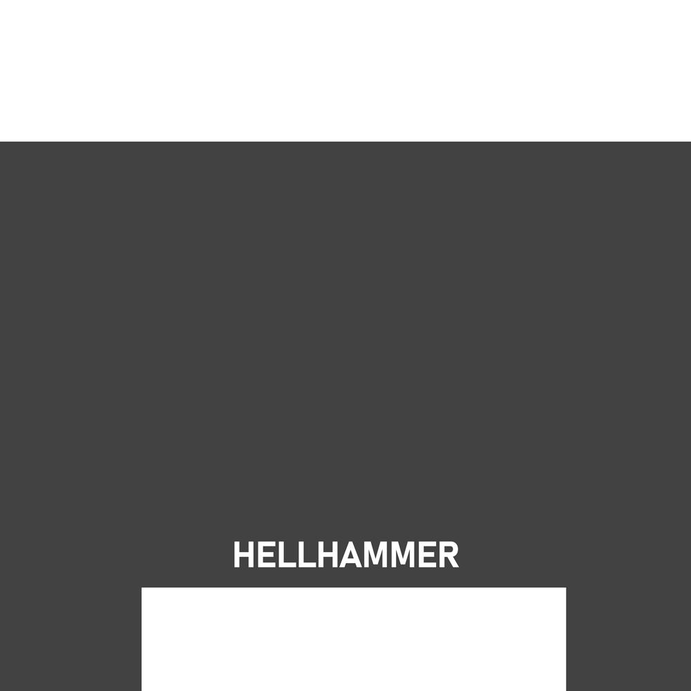 hellhammer-logo