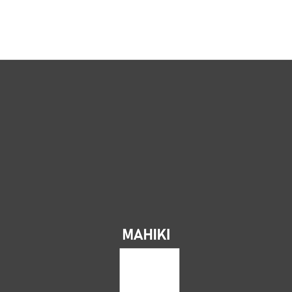 mahiki-logo