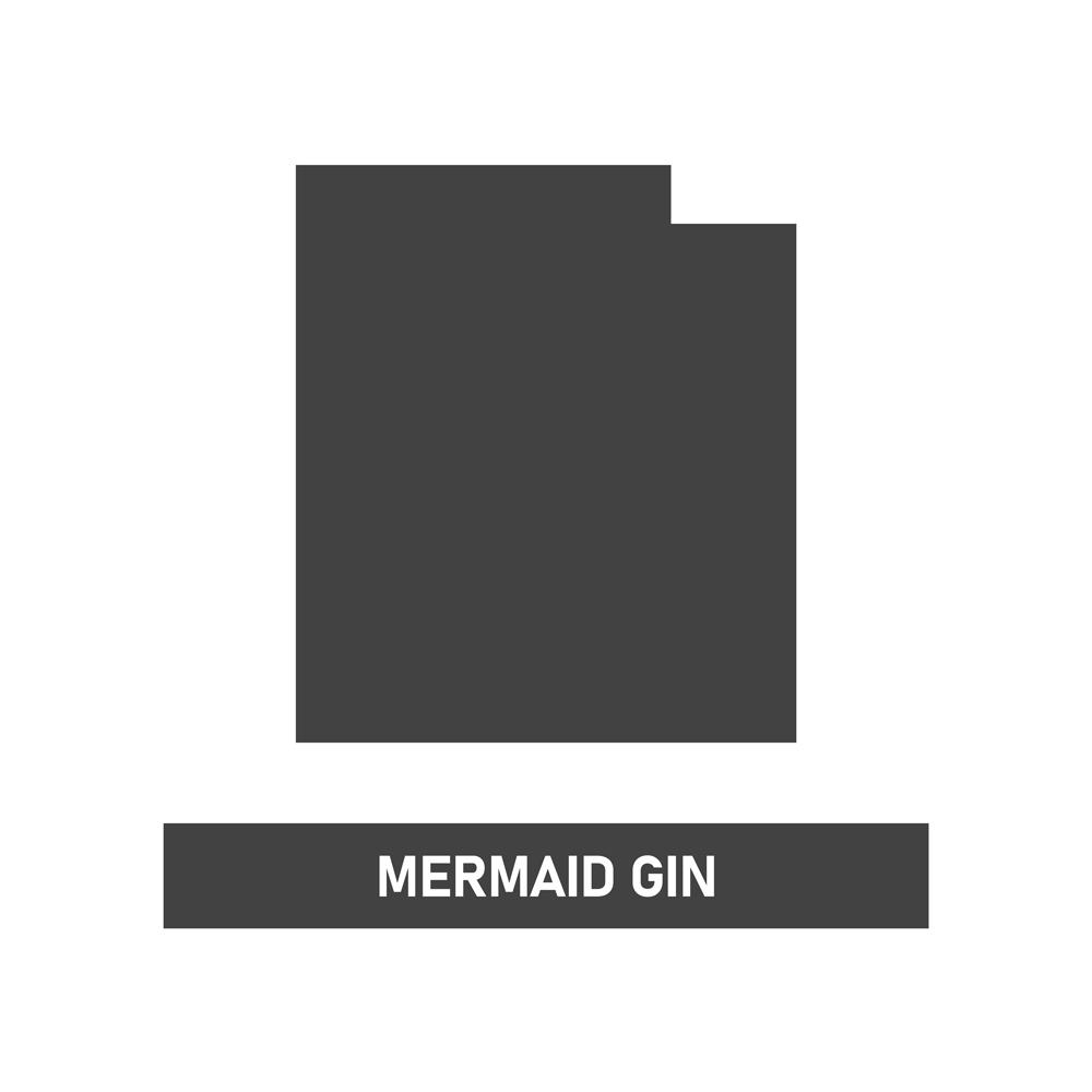 mermaid-gin-logo