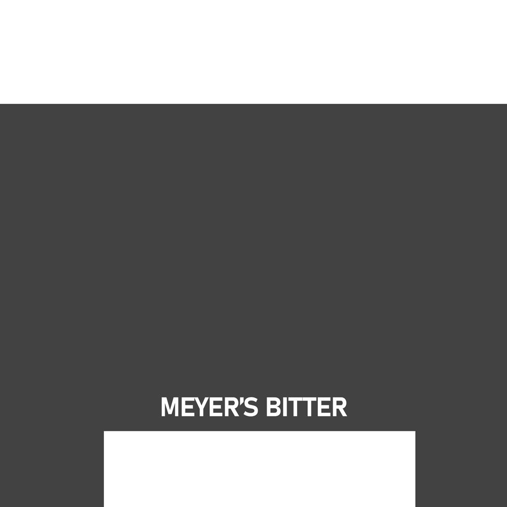 meyers-bitter-logo