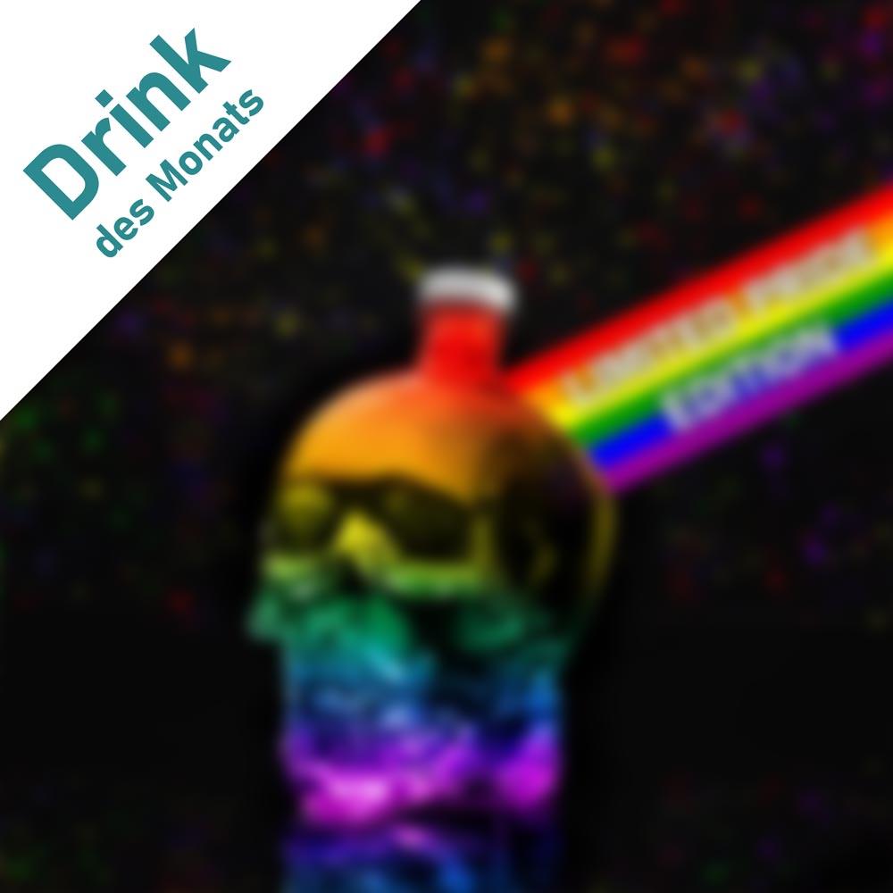 drink-deal-des-monats-CHV
