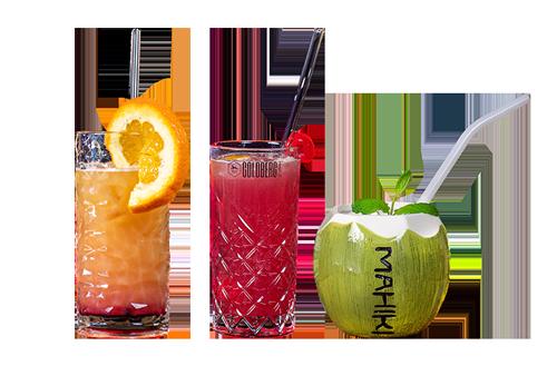 cocktail-party-komplett-pakete-grafik