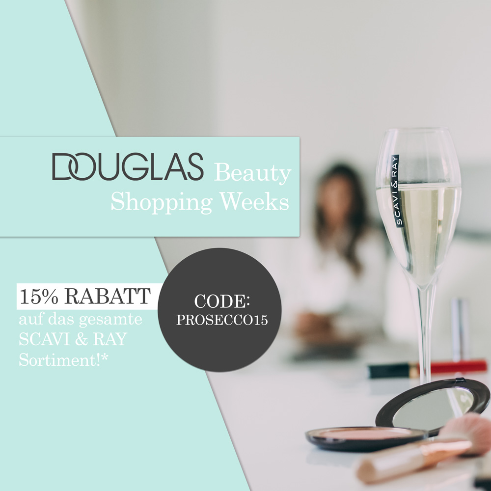 douglas-shopping-week-mb-02