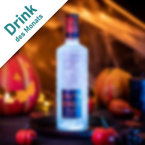 drink-deal-des-monats-9-mile-vodka