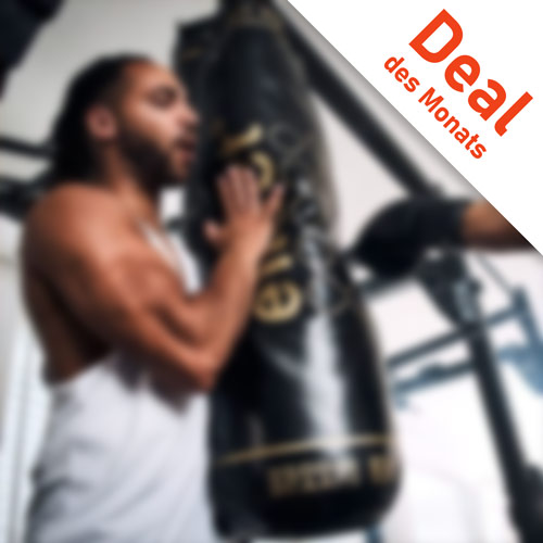 drink-deal-des-monats-effect-boxsack