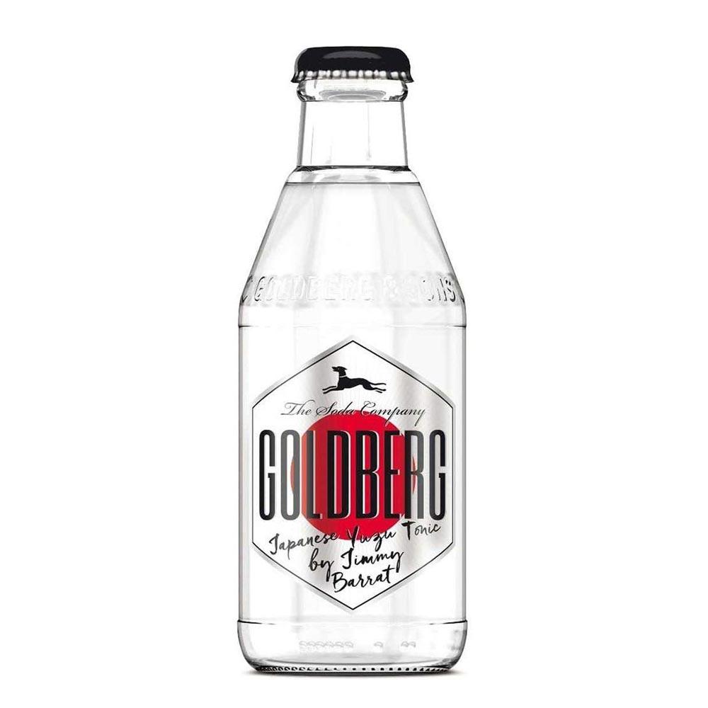 goldberg-japanese-yuzu-tonic-gin-premium-filler-200ml-glas-flasche-online-kaufen