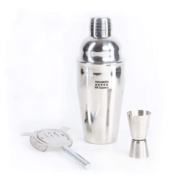 novado-premium-cocktail-shaker-set-bar-equipment-edelstahl-online-kaufen_1_1