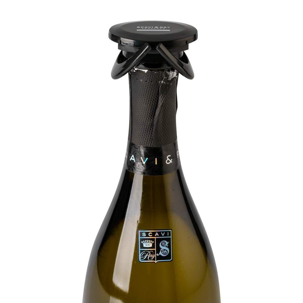 scavi-and-ray-prosecco-saver-flaschen-verschluss-champagner-hebel-online-kaufen_1