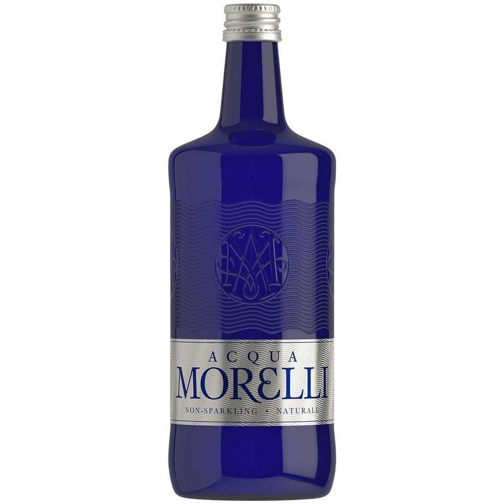 acqua-morelli-nonsparkling-750ml-glasflasche-premium-wasser