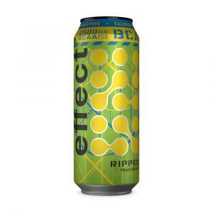 effect Force Energy Ripped BCAA 500ml Dose Pear Boost Birnen Geschmack