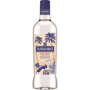 Mahiki Coconut Rum in 0,7l Flasche. Bekannt aus den internationalen Szeneclubs