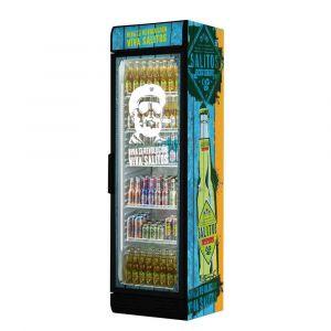 SALITOS Kühlschrank