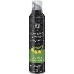 SCAVI & RAY Olivenölspray