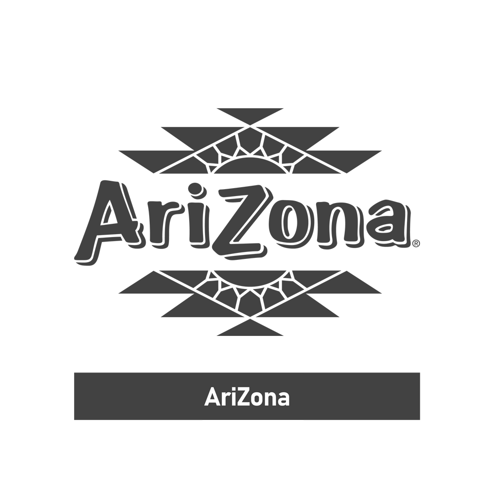 airzona-logo-neu