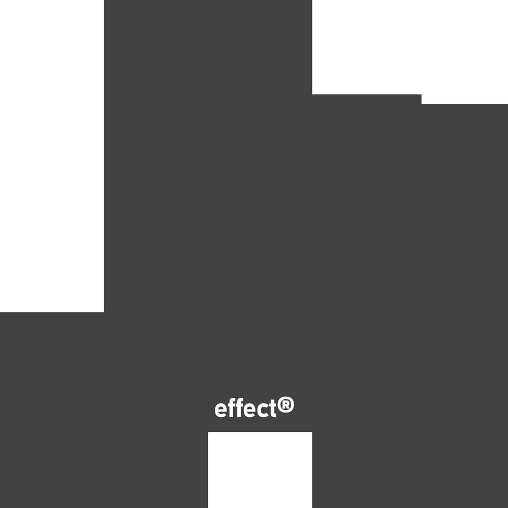 effect-logoi