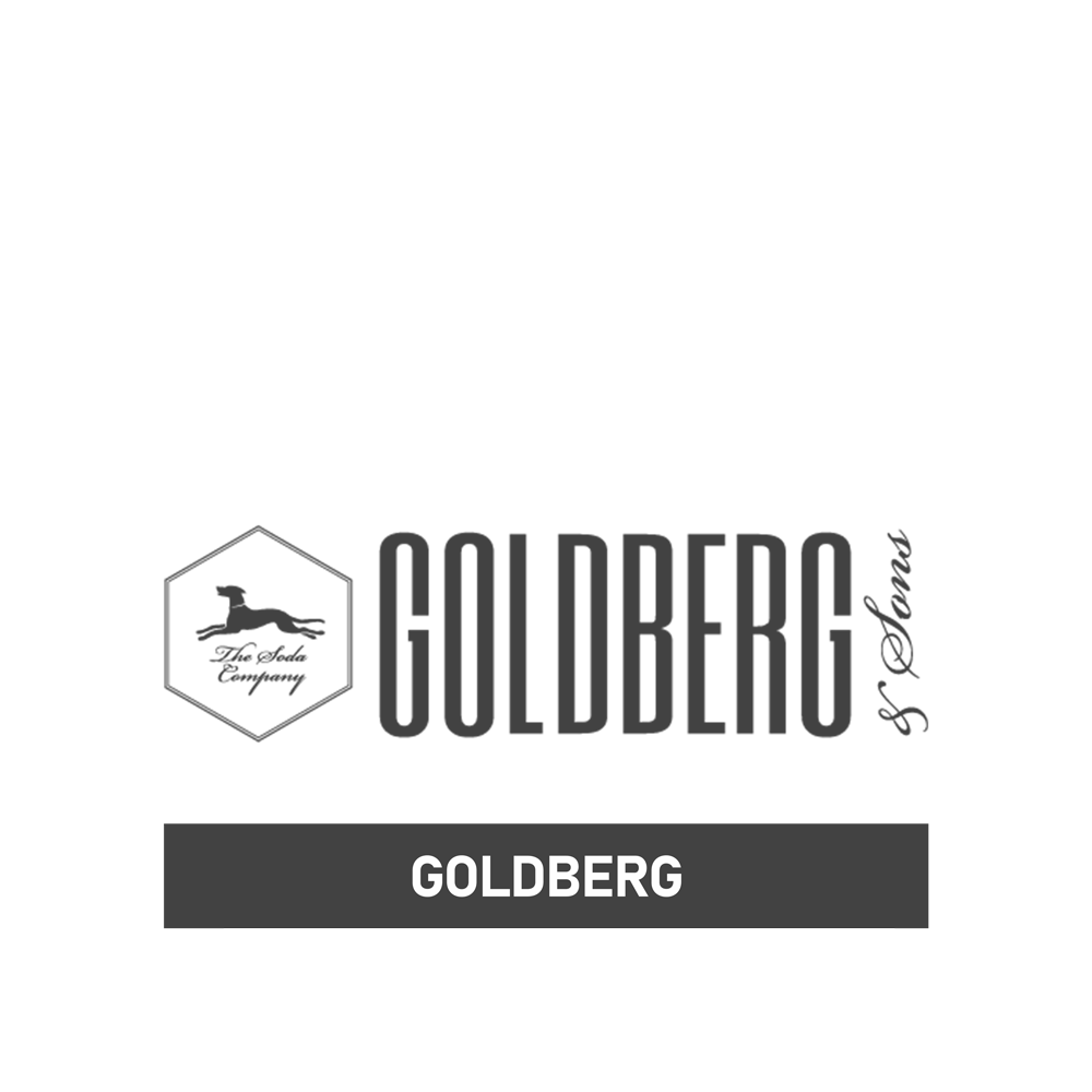 goldberg-logo