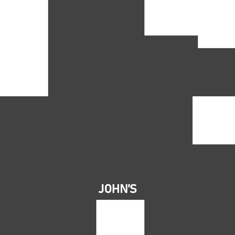 johns-logo