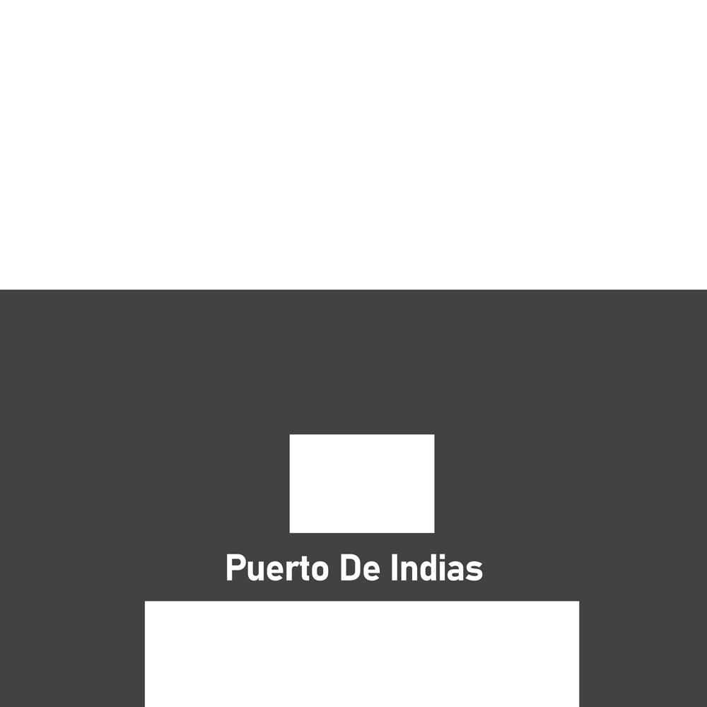 puerto-de-indias-logo