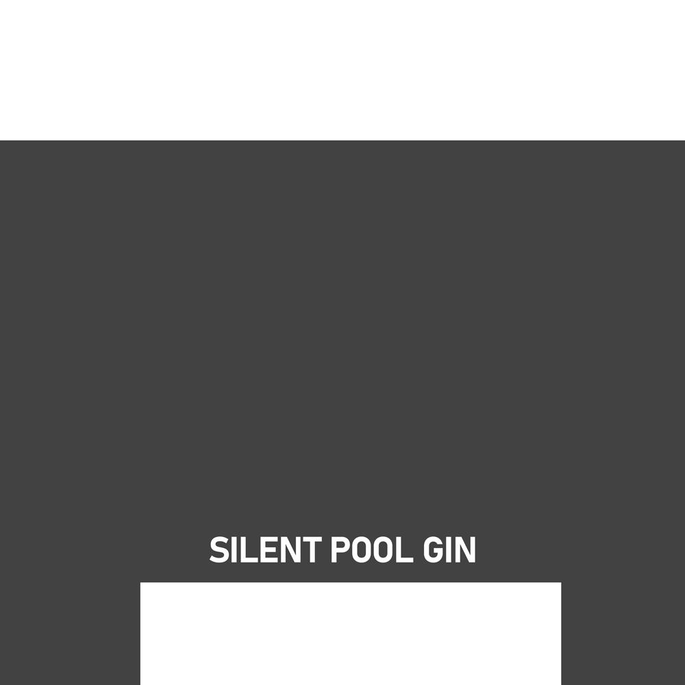 silent-pool-gin