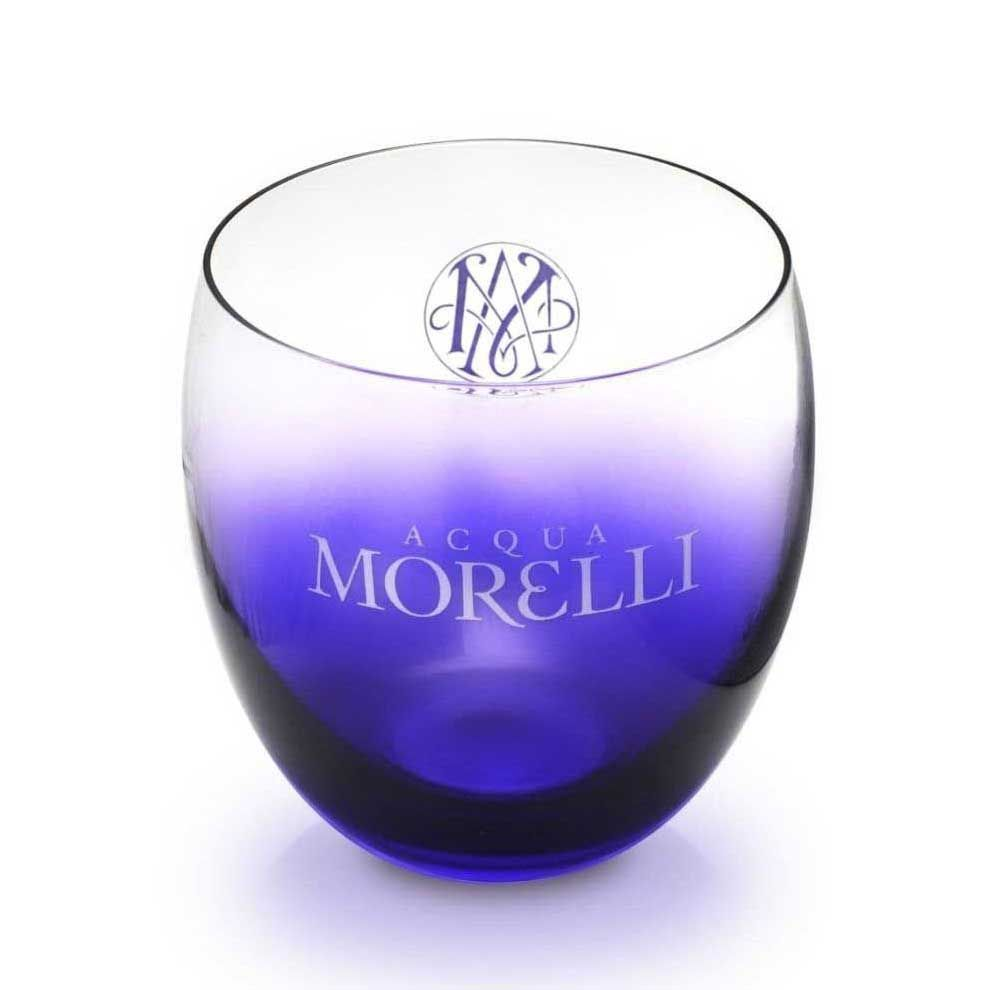acqua_morelli-_leonardo_glas_1_1_1