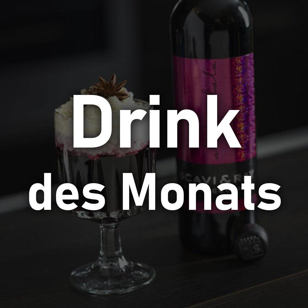 al-cioccolato-drink-des-monats