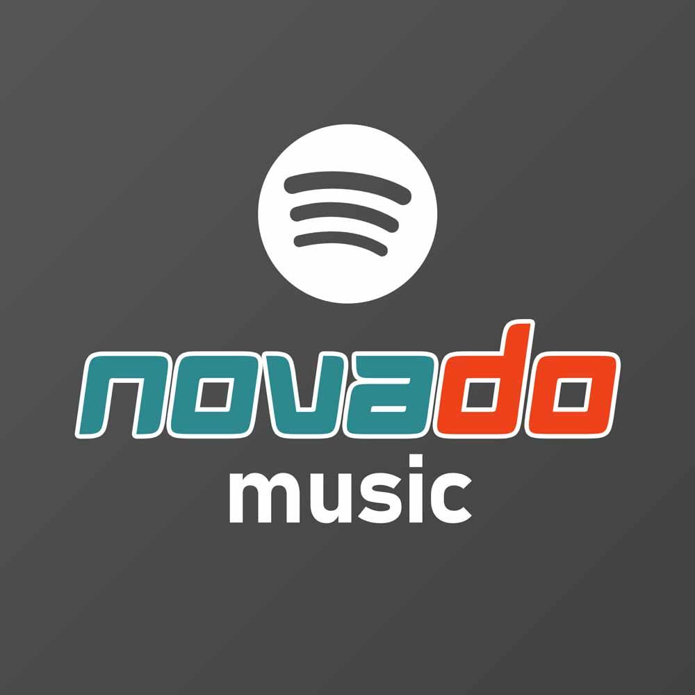 novado-music-content
