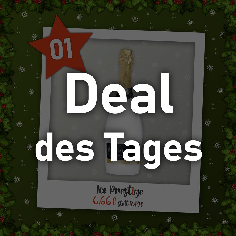 weihnachtskalender-ice-prestige-01-overlay
