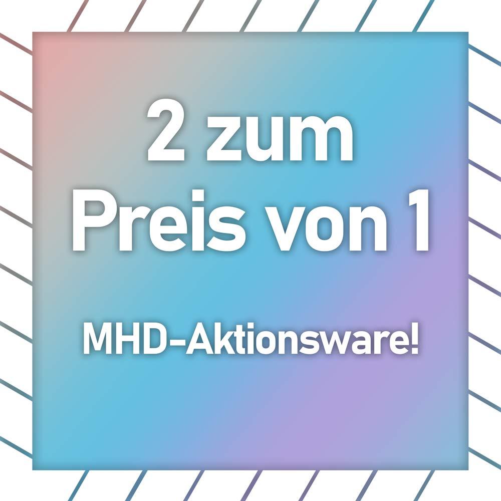 2-zum-preis-von-1-aktions-banner-neu
