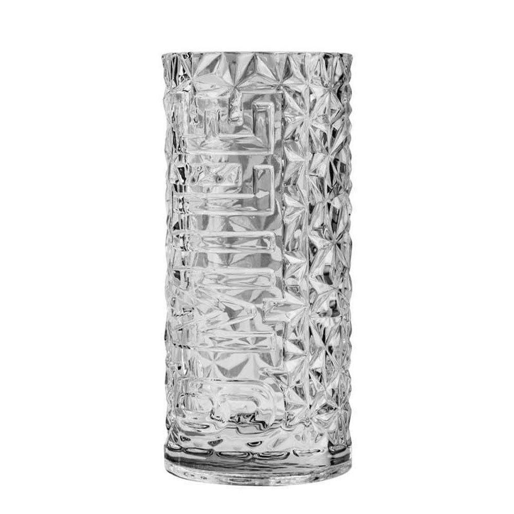 9_mile_vodka_highball_glas_transparent_1_1_1
