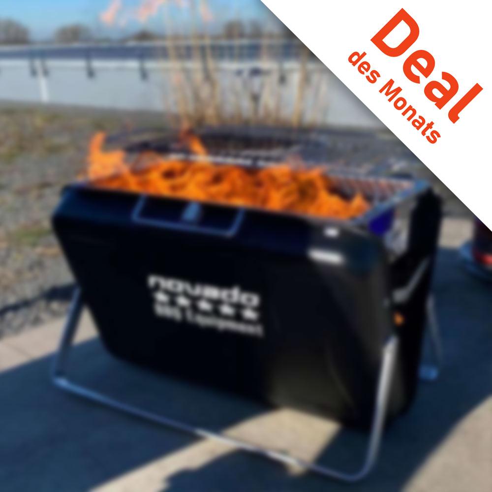 deal-des-monats-koffer-grilli