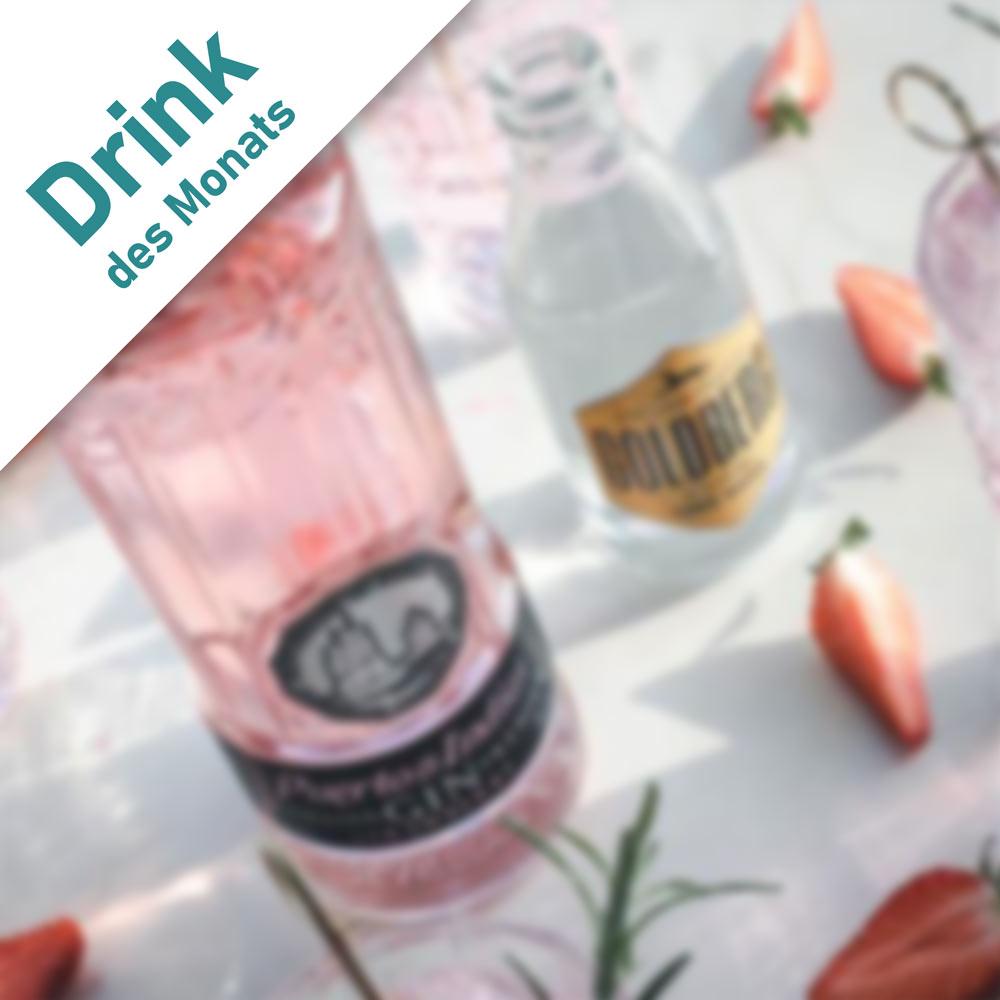 drink-deal-des-monats-puerto-de-indias