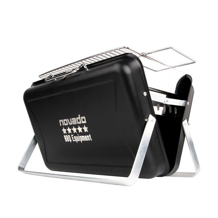 novado-koffergrill-portabler-grill-bbq-equipment-tisch-grill-guenstig-online-kaufen
