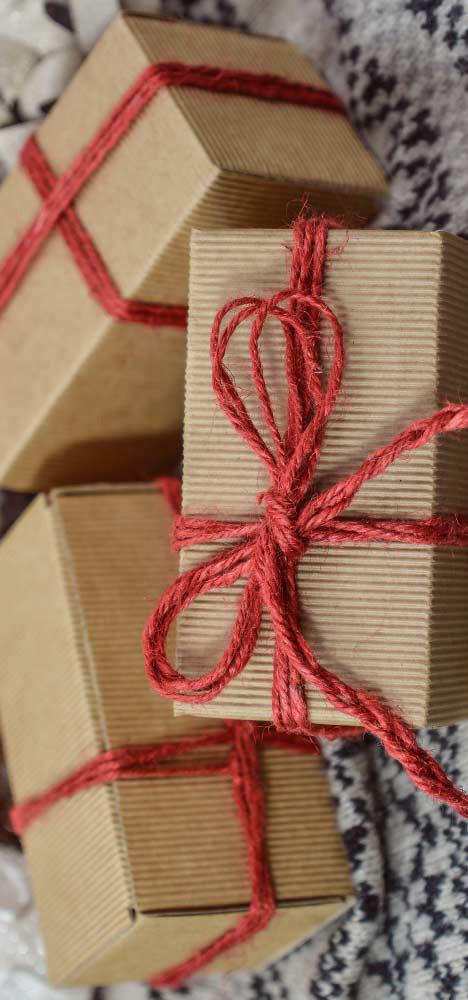 geschenkideen-fuer-sie-und-ihn-online-kaufen-guenstig