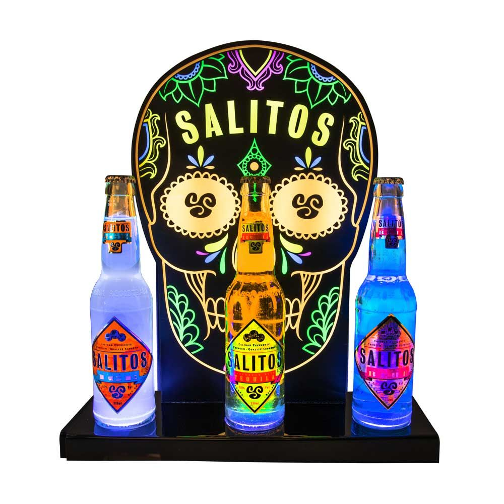 salitos_bottle_glorifier_glow_mit_flaschen_hell