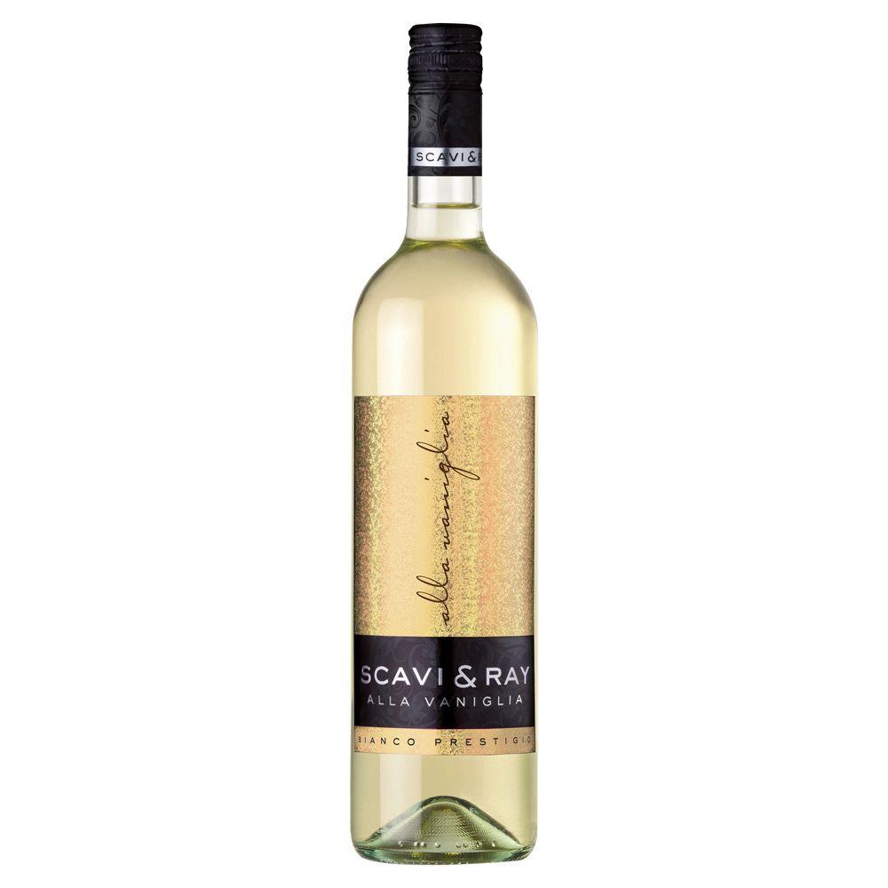 scavi-and-ray-alla-vaniglia-vanillia-vanille-weis-wein-weisswein-online-kaufen_2