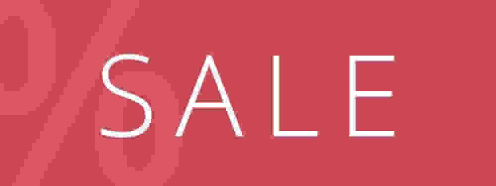 Angebote SCAVI & RAY, DOS MAS, SALITOS, Three Sixty, Acqua Morelli, effect energy