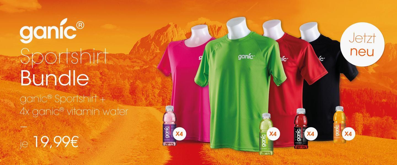 Getränke, Snacks und Werbemittel online kaufen | novado